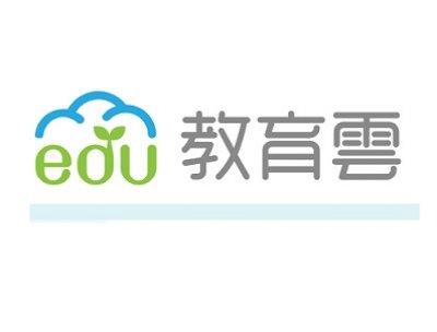 https://cloud.edu.tw/